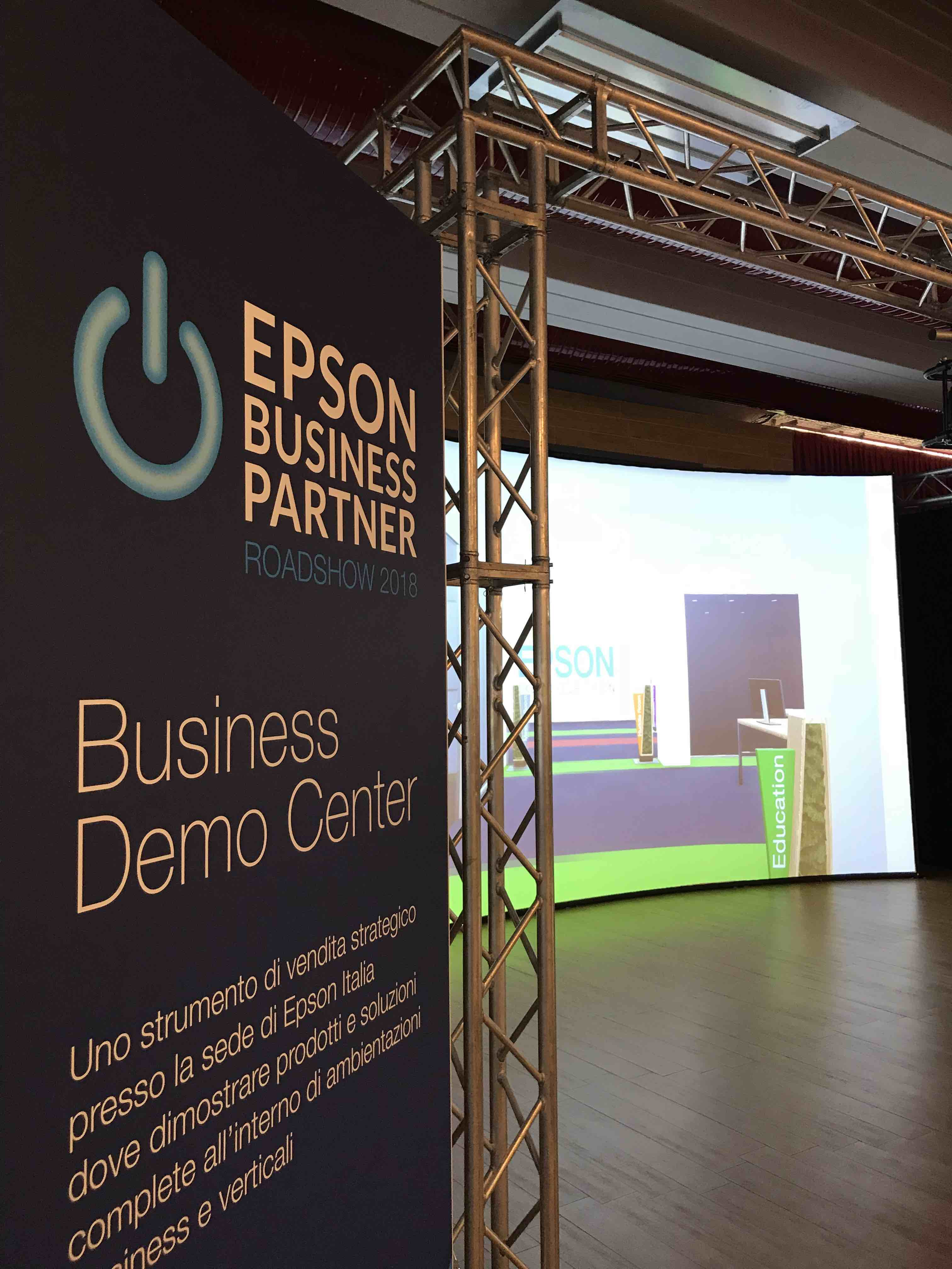 Epson_Road_Show1